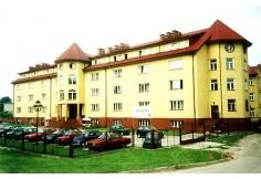 Mazowiecka Wyższa Szkoła Humanistyczno-Pedagogiczna