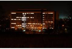 Obraz Centrum WSEiP-Wyższa Szkoła Ekonomii i Prawa im. prof. Edwarda Lipińskiego w Kielcach Kielce