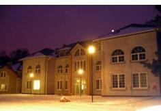 WSFKI-Wyższa Szkoła Fundacji Kultury Informatycznej