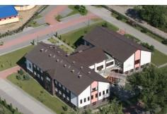 WSMiZ-Wyższa Szkoła Marketingu i Zarządzania w Lesznie