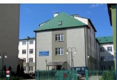 Akademia Humanistyczna im. Aleksandra Gieysztora
