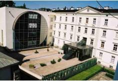 Wyższa Szkoła Filozoficzno-Pedagogiczna Ignatianum