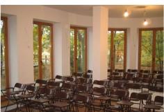 Wyższa Szkoła Przedsiębiorczości i Nauk Społecznych w Otwocku