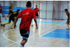 Akademicki Związek Sportowy oferuje studentom wiele ciekawych dyscyplin sportowych.