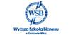 WSB-Wyższa Szkoła Biznesu w Gorzowie Wielkopolskim