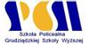 GSW- Grudziądzka Szkoła Wyższa