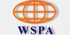 WSPA-Wyższa Szkoła Przedsiębiorczości i Administracji w Lublinie