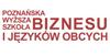 Poznańska Wyższa Szkoła Biznesu i Języków Obcych