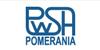 """Powszechna Wyższa Szkoła Humanistyczna """"Pomerania"""""""